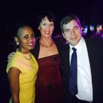 Regional Business Achiever Awards June 2015
